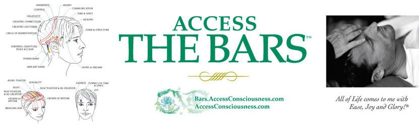 Banniere access