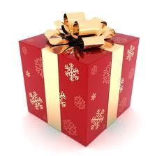 cadeau-9.jpg