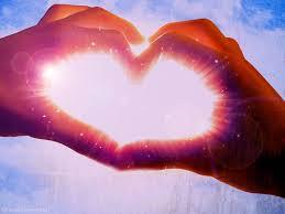 Energie du coeur