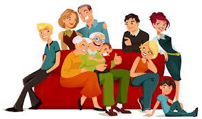 famille-2-1.jpg