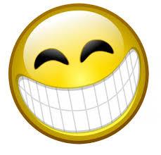 Smile sourire